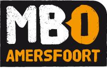 logo_mbo_amersfoort